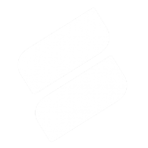 superbar_icon_white