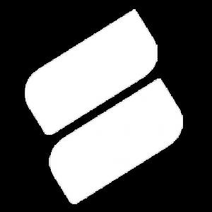 superbar_icon_white